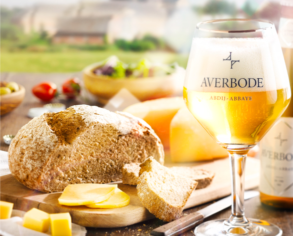 The-Abbey_Averdobeproducten