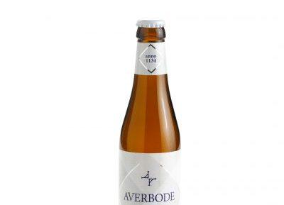 bier 8