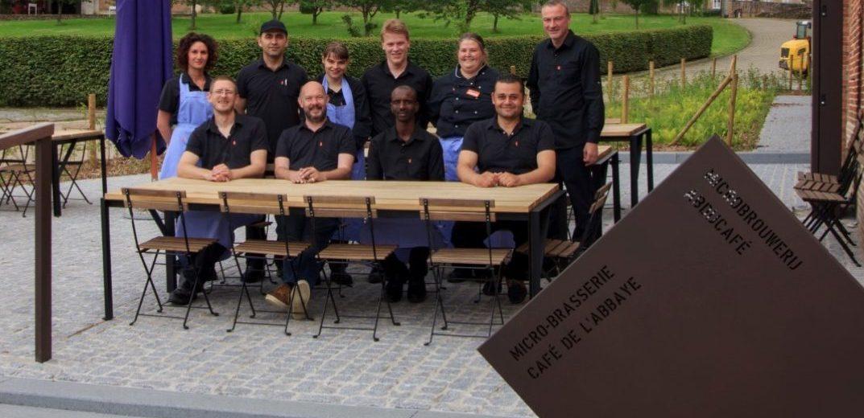 ploeg Averbode 2016 (2) (Large)